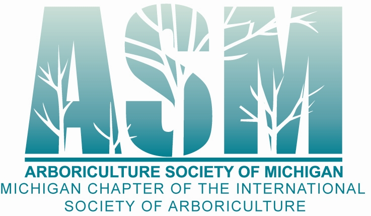 Member of Arboriculture Soceity of Michigan